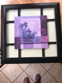 Decorative Wall Hanging Conroe