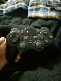 Game controller for android box Brampton, L6X