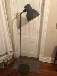 Industrial Studio Spot Light Floor Lamp Chicago, 60647