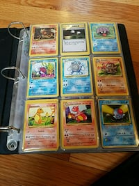 Pokemon cards Cortlandt, 10567