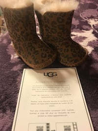 Infant Uggs Spokane, 99208