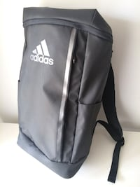 new Large Adidas Backpack Burnaby