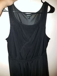 Torrid size 0 Dress