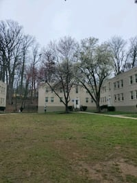 APT For Rent 2BR Catonsville