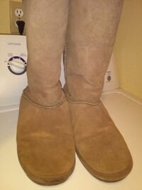 BEAR PAW BOOTS Vancouver, 98684