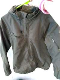 Port authority size m mens jacket Colorado Springs, 80909