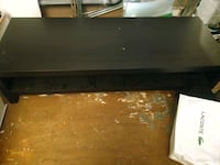 TV unit/ coffee table Seattle, 98121