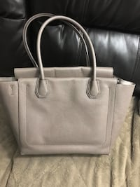 Michaelkorse purse