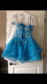 Grad/prom dress Maple Ridge, V4R