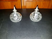 Crystal Oil Lamps Middle River, 21220