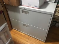 Lateral File cabinet Hagerstown, 21740