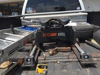 help and dually use ......MOVING ANYTHING.... Houston