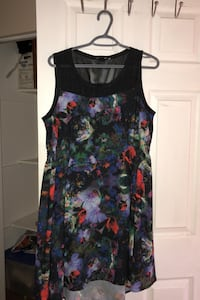 H&M maternity dress Waterloo, N2L 3P7