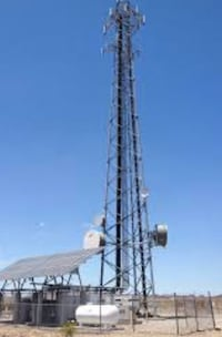 *Telecommunication* My husband is hiring, looking for cell phone tower technicians. No experience necessary, paid training. Great insurance and 401(k). Could start immediately, great pay! If interested ,and would like anymore information please contact me Gainesville