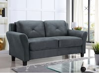 Brand new loveseat  West Valley City, 84120