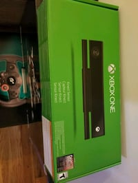 Xbox One Kinect New Jersey City, 07304