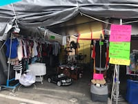Everything must go today! Come make an offer North Las Vegas, 89030