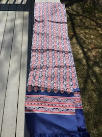 """NEW 100% Silk Scarf/46"""" in Length Brookfield, 53045"""