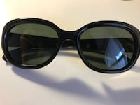 【ray-ban】great condition トロント, M2M 0A9