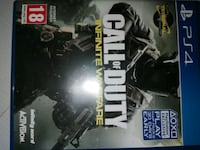 CALL OF DUTY İNİFİTE WARFARE Esenkent, 34776