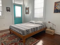 HOUSE For rent 2BR 2BA New Orleans