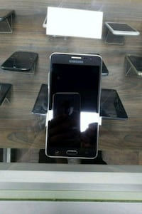 Samsung Galaxy On5 - Unlocked With Warranty Toronto, M6N 4X9
