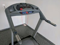 treadmill - As new, bought few yrs back for $1500 Frisco, 75035
