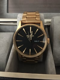 Nixon men's watch Altamonte Springs, 32714