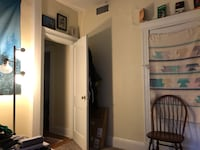 ROOM For rent 3BR 1BA Boston, 02134