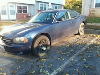 Dodge - Charger - 2006 72 km