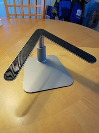 Laptop Stand - Mac or PC