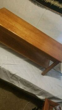 Cherry Coffee Table Rutherfordton, 28139