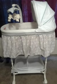 Bassinet Gaston, 29053