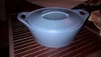 CorningWare Creations 1 1/2 Qt Covered Dish Centreville, 20120