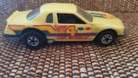 VINTAGE THUNDERBIRD STOCK CAR Chicago Ridge, 60415