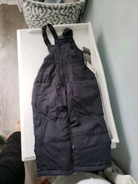 snow suit for 3 years Fairfax, 22030