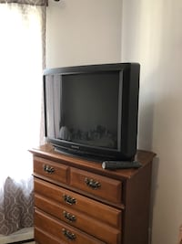 Free Sony Tv - Working Condition