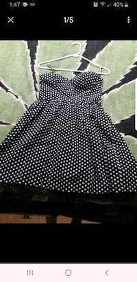 Women's dresses brandnew