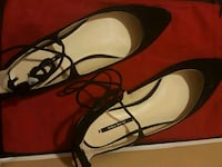 zara new shoes size 38 Montreal, H3S 1P7