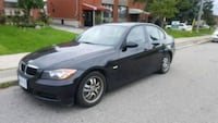 BMW 2006 323I for sale Toronto, M3L 1P1