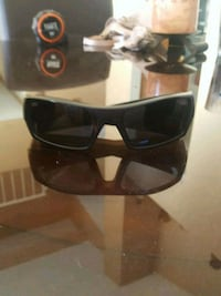 Authentic Oakley gas can Moreno Valley, 92557