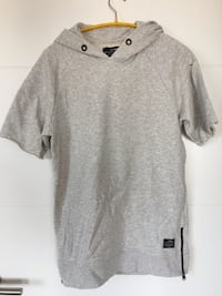 Jack and Jones Kurzärmeliger Pullover  Wincheringen, 54457