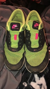 Girls Size 5 Woodbridge, 22191