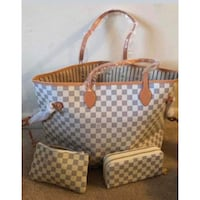 Handbags n other colors