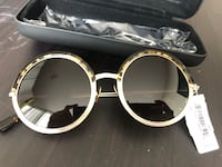 New Steven Alan sunglasses  St Catharines, L2R