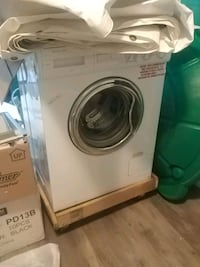 Washer and dryer all in one  Langley, V2Y 1S8