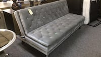 Sofa bed  Irving, 75062