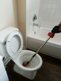 Plumbing services  Channelview