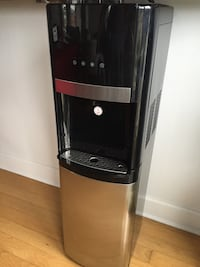 New Water dispenser Washington