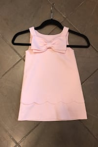 4T Kate spade dress